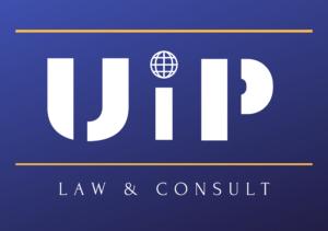 uip law & consult